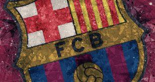عکس پروفایل بارسلونا