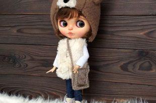 عکس دخترونه زمستانی