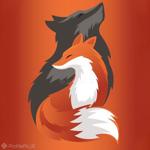 پروفایل روباه مکار