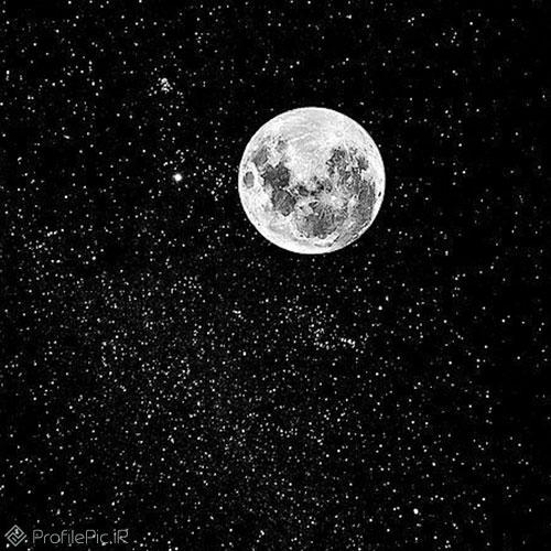 تصاویر الهام بخش نجومی از آسمان پرستاره شب