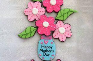 پروفایل تبریک روز مادر