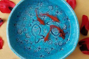 پروفایل ماهی قرمز